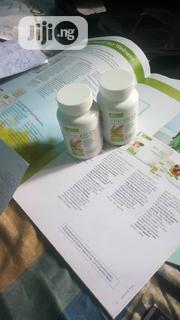 Feed Yout Cells Energies Your Life | Vitamins & Supplements for sale in Rivers State, Obio-Akpor