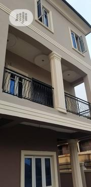 3 Bedroom Flat Ojodu | Houses & Apartments For Rent for sale in Lagos State, Ojodu