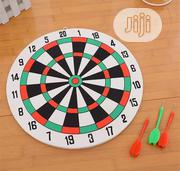Dart Game.   Books & Games for sale in Lagos State, Lagos Island