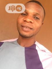 Adewusi Sodiq Olamilekan | Manufacturing CVs for sale in Lagos State, Ikotun/Igando