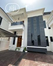 4bedroom Semi Detached Luxury Duplex With Bq For Sale   Houses & Apartments For Sale for sale in Lagos State, Lekki Phase 1