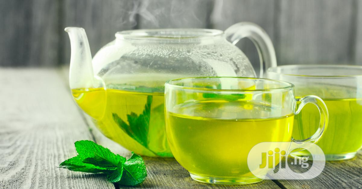 Green Tea (Per Kg) | Meals & Drinks for sale in Ikoyi, Lagos State, Nigeria
