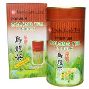 Oolong Tea (Per Kg) | Vitamins & Supplements for sale in Lagos State, Ikeja