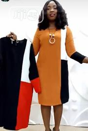 Quality Turkish Casual Outfit | Clothing for sale in Lagos State, Amuwo-Odofin