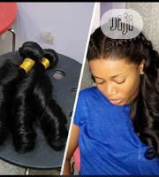 Human Hair | Hair Beauty for sale in Lagos State, Ojo