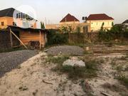 A Plot of Land 4 Sale in Thomas Estate, Ajah | Land & Plots For Sale for sale in Lagos State, Ajah
