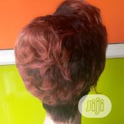 Short Rozor Cut | Hair Beauty for sale in Lagos State, Ojo