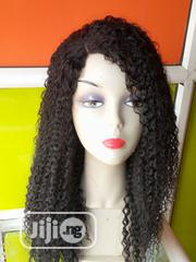Human Hair Blend | Hair Beauty for sale in Lagos State, Ojo
