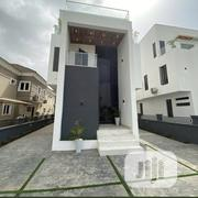 Newly Built 5 Bedroom Duplex At Osapa London Lekki Phase 1 For Sale | Houses & Apartments For Sale for sale in Lagos State, Lekki Phase 1