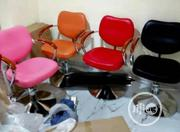 Stylist Chairs   Furniture for sale in Lagos State, Lagos Island
