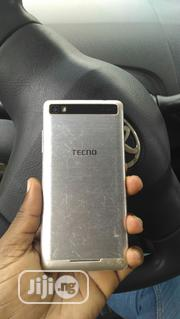 Tecno L8 Lite 16 GB Gold | Mobile Phones for sale in Oyo State, Ibadan