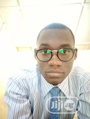 Available For Any Job Offer | Computing & IT CVs for sale in Lagos State, Shomolu