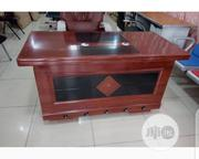Office Table | Furniture for sale in Lagos State, Lekki Phase 2