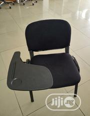 Training Chair | Furniture for sale in Lagos State, Agboyi/Ketu