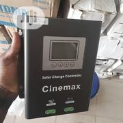 Cinemax 60ahs 96volts | Solar Energy for sale in Lagos State, Ojo
