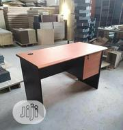 Quality Office Table 4ft | Furniture for sale in Lagos State, Shomolu