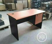Quality Office Table | Furniture for sale in Lagos State, Gbagada