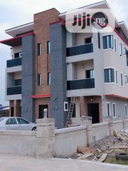 The Elite Residence- Block Of 2 Bdr Flats And 3 Bdr Maisonnettes   Houses & Apartments For Sale for sale in Lagos State, Ajah