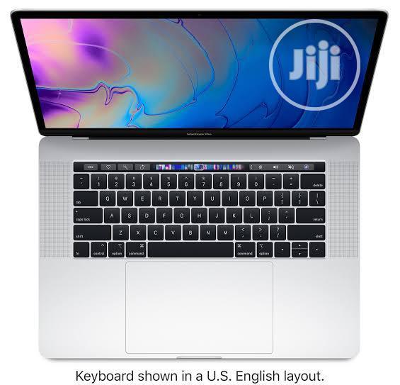 New Laptop Apple MacBook Pro 32GB Intel Core I9 SSD 1T