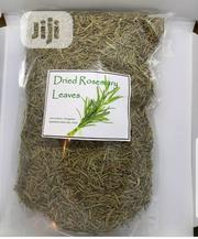 Rosemary Herbs (Per Kg) | Vitamins & Supplements for sale in Lagos State, Magodo