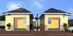 Global C Of O | Land & Plots For Sale for sale in Lagos State, Ikorodu