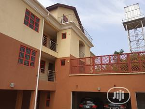 Massive Maisonette 4sale / Lease   Houses & Apartments For Sale for sale in Abuja (FCT) State, Asokoro
