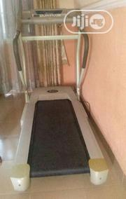 Tread Mill | Sports Equipment for sale in Abia State, Aba North