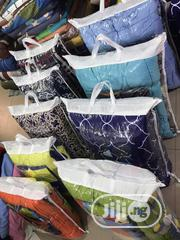 High Quality Bedsheets And Duve | Home Accessories for sale in Lagos State, Yaba