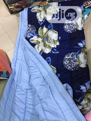 High Quality Bedsheets | Home Accessories for sale in Lagos State, Yaba