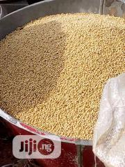 Best Millet   Feeds, Supplements & Seeds for sale in Abuja (FCT) State, Asokoro