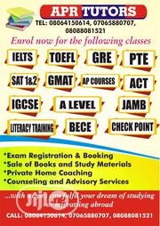 Home Schooling Project | Classes & Courses for sale in Lagos State, Lekki Phase 1