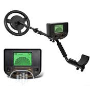 Underground Gemstone/Precious Stones/Metal Detector | Safety Equipment for sale in Lagos State, Lagos Island