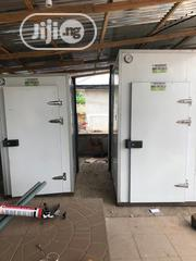 Best Cold Rooms And Super Blast Freezer | Restaurant & Catering Equipment for sale in Lagos State, Ajah