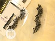 6D Faux Mink Lashes | Makeup for sale in Lagos State, Surulere