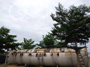 LPG 30 Tons Storage Tank | Manufacturing Equipment for sale in Ogun State, Ado-Odo/Ota