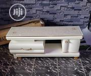 TV Stand...   Furniture for sale in Lagos State, Lekki Phase 1