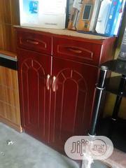 Original Shoe Racks | Furniture for sale in Lagos State, Lekki Phase 1