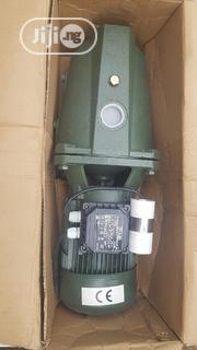 Electric Water Pump 2hp Surface   Plumbing & Water Supply for sale in Lagos State, Ojo