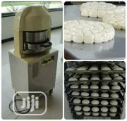 Dough Divider 36 Cuts | Restaurant & Catering Equipment for sale in Lagos State, Ojo