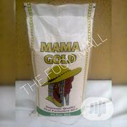 Buy Foreign Rice 50kg Bags - Nationwide Delivery | Meals & Drinks for sale in Akwa Ibom State, Uyo