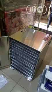 Dehydrator 16inches | Restaurant & Catering Equipment for sale in Lagos State, Ojo