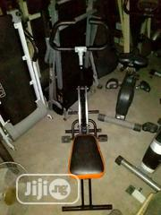 Horse Rider   Sports Equipment for sale in Lagos State, Surulere