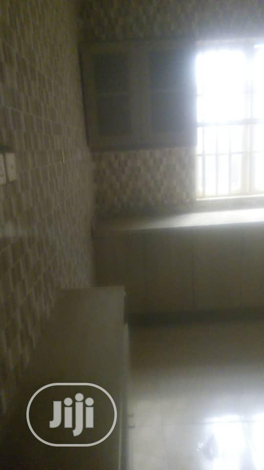 Luxury 3 Bedroom Flat On Remi Fani-kayode Street, GRA, Ikeja Lagos | Houses & Apartments For Sale for sale in Ikeja, Lagos State, Nigeria