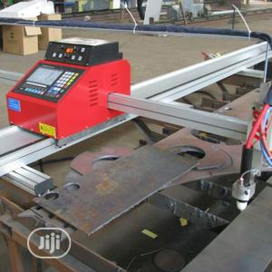 CNC Plasma Cutter (Mini) | Manufacturing Equipment for sale in Lagos State, Amuwo-Odofin
