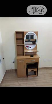 Diressing Mirror | Home Accessories for sale in Lagos State, Lagos Island