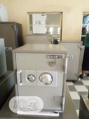 102T Fireproof Safe And We Also Repair | Safety Equipment for sale in Lagos State, Yaba