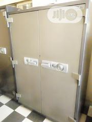 Double Fireproof Safe And We Also Cabinet | Safety Equipment for sale in Lagos State, Yaba
