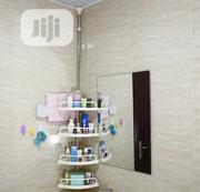 Bathroom Corner Shelves | Home Accessories for sale in Lagos State, Lagos Island