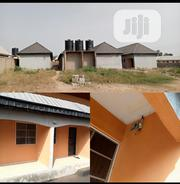 24 Rooms Hostel + Land Space at University of Agriculture, Benue State | Commercial Property For Sale for sale in Benue State, Makurdi