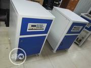 Sukam 40kva/360vdc Dsp Sine Wave 3-phase Input - 3-phase Output Invert | Solar Energy for sale in Enugu State, Enugu